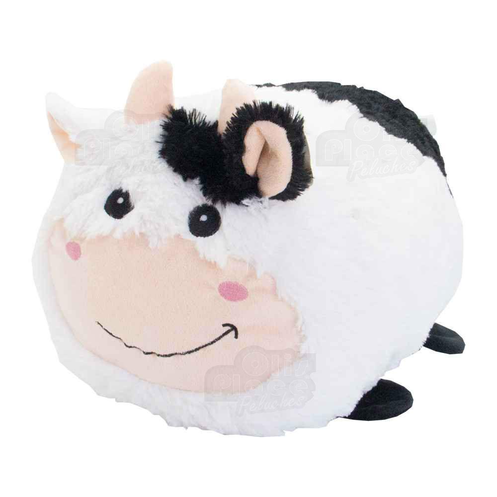 Vaca De Peluche Funny Land 40 cm