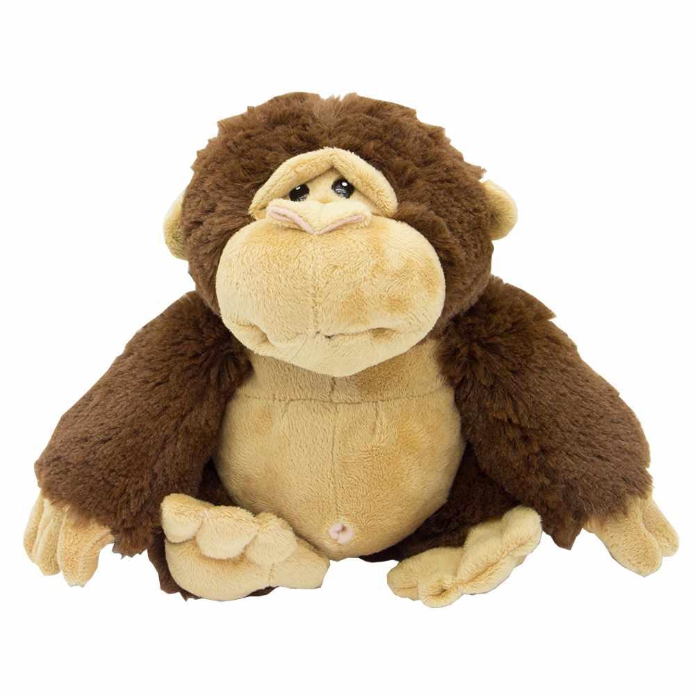 Gorila De Peluche 35 cm Funny Land