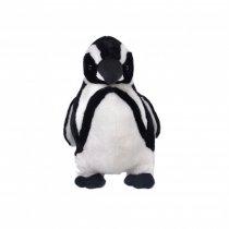 Pingüino De Peluche ( ver descripcion del producto)
