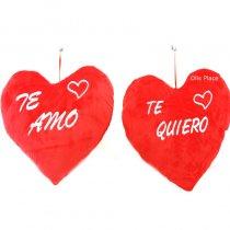 Corazón L
