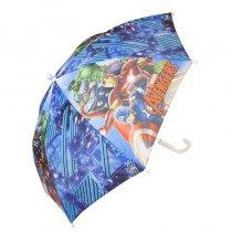 Paraguas Avengers 19 Plg. Cresko