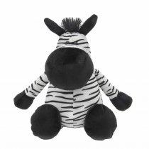 Meara Zebra 33 cm. Funny Land