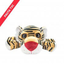 Tigre Upton 45 cm Funny Land