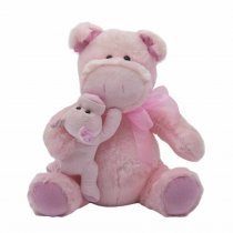Chancho Rody Funny Land 30 cm