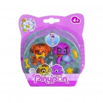 Mascotas Pinypon