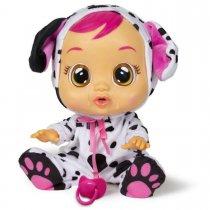 Cry Babies Dotty Bebe lloron