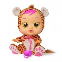 Cry Babies Nala Bebe lloron