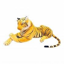 Tigre De Peluche Grande 105 cm Funny Land