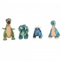 Dinosaurio De Peluche 4 modelos