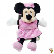Titere Minnie Mouse Original 30 cm