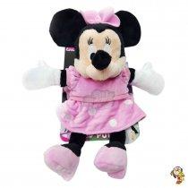 Titere Minnie Mouse Original 30 cm