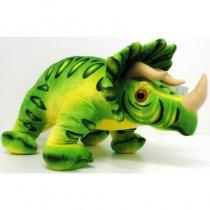 Dinosaurio Grande 80 cm