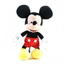 Mickey De Peluche Original Disney