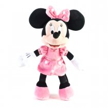 Minnie De Peluche Original Disney