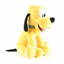 Pluto De Peluche Original Disney