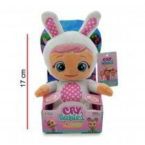 Cry Babies peluche Coney original 17 en caja individual