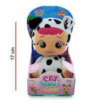 Cry Babies peluche Dotty original 17 en caja individual