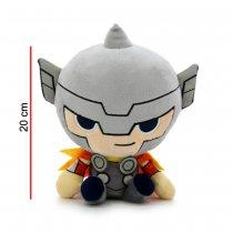 Thor peluche original
