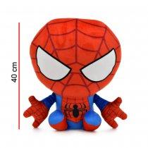 Hombre araña grande original MARVEL