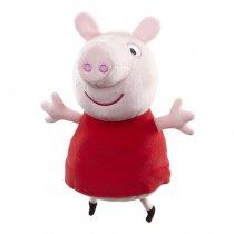 Peppa Pig peluche original