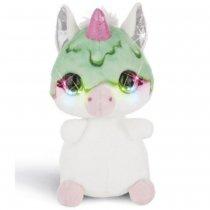 Flashies unicornio guzz luz en los ojos original
