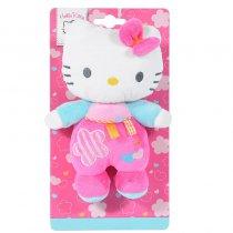 Sonajero Hello Kitty Original 20 cm