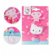 Hello Kitty portachupete orinal