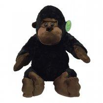 Gorila de peluche sonriente 68CM