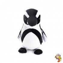 Pinguino magallanico gigante de peluche 65CM