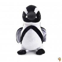 Pinguino magallanico gigante de peluche 48CM