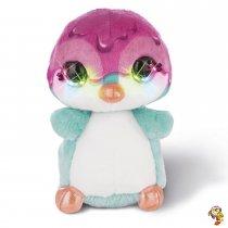 Flashies pinguino luz en los ojos original