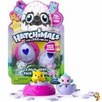 Hatchimals original blister por 2 unidades sorpresa