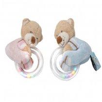Sonajero oso 2 modelos